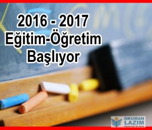 2016-2017-egitim-yili